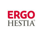 logo-ergo-hestia