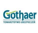 logo-gothaer