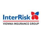 logo-interrisk