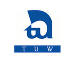logo-tuw